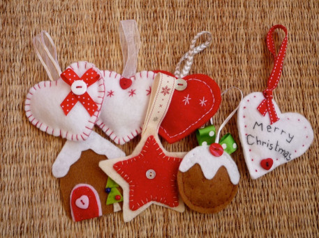 Kids Christmas Craft Gifts  kids crafts for christmas ts PhpEarth