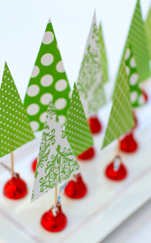 Kids Christmas Craft Ideas  Christmas Crafts with Kids