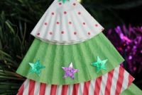 Kids Christmas Craft Ideas Elegant Christmas Crafts for Kids