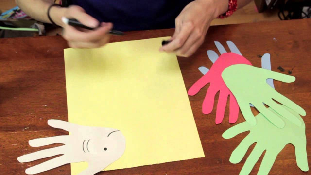 Kids- Creative Activities At Home  Creative Arts Projects on Dr Seuss for Kindergarten Fun