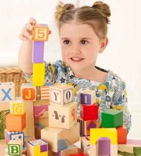 Kids- Creative Activities At Home  11 Activities to Encourage Creativity