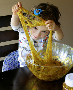 Kids- Creative Activities At Home  15 brilliant ideas for sensory play from Fun At Home With