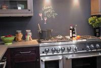 Kitchen Backsplash Designs Luxury Diy Kitchen Backsplash Ideas