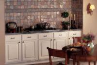 Kitchen Backsplash Gallery Awesome Honours Properties 7 Kitchen Back Splash Ideas
