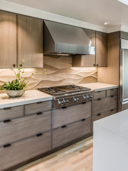 Kitchen Backsplash Gallery Awesome Modern Kitchen Backsplash Ideas for Cooking with Style