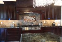 Kitchen Backsplash Gallery Best Of the Vineyard Tile Murals Tuscan Wine Tiles Kitchen