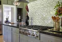 Kitchen Backsplash Gallery Fresh Kitchen Backsplash Ideas Tile Backsplash