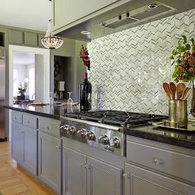 Kitchen Backsplash Gallery Fresh Kitchen Backsplash Ideas Tile Backsplash