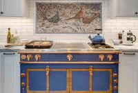Kitchen Backsplash Ideas 2019 Fresh Kitchen Backsplash Ideas