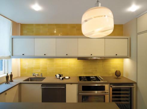 Kitchen Backsplash Ideas Elegant 50 Kitchen Backsplash Ideas