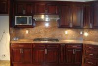 Kitchen Backsplash Ideas for Dark Cabinets Inspirational Refinish Kitchen Cabinets Kitchen Backsplash Ideas for