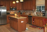 Kitchen Backsplash Ideas for Dark Cabinets New Kitchen Backsplash Ideas for Dark Brown Cabinets – Wow Blog