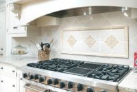 Kitchen Backsplash Ideas Fresh 589 Best Backsplash Ideas Images On Pinterest