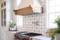 Kitchen Backsplash Ideas Luxury 14 Showstopping Tile Backsplash Ideas to Suit Any Style
