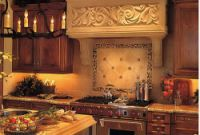 Kitchen Backsplash Ideas On A Budget Unique Kitchen Backsplash Ideas On A Bud Choose the Best