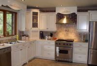 Kitchen Backsplash Ideas with White Cabinets Best Of 39 Kitchen Backsplash Ideas with White Cabinets