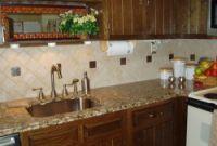 Kitchen Backsplash Images Beautiful Creative Kitchen Tiles for Backsplash
