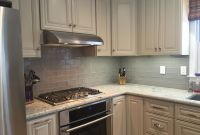 Kitchen Backsplash Images Best Of 75 Kitchen Backsplash Ideas for 2019 Tile Glass Metal Etc