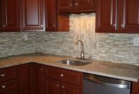 Kitchen Backsplash Images Elegant Considering some Ideas In Kitchen Backsplashes