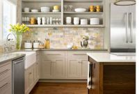 Kitchen Backsplash Images Elegant Kitchen Backsplash S