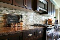 Kitchen Backsplash Images New 40 Extravagant Kitchen Backsplash Ideas for A Luxury Look
