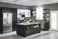 Kitchen Backsplash Lowes Beautiful 2018 Kitchen Trends Backsplashes