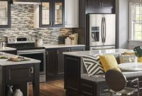 Kitchen Backsplash Lowes Fresh Kitchen Tile Ideas & Trends at Lowe S