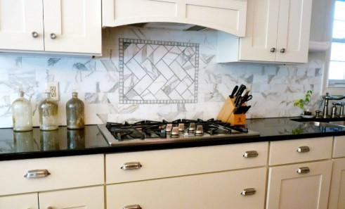 Kitchen Backsplash Lowes Inspirational Choosing the Perfect Kitchen Backsplash Lowes