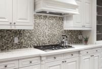 Kitchen Backsplash Lowes Inspirational Kitchen Tile Ideas & Trends at Lowe S