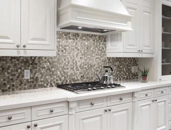 Kitchen Backsplash Lowes Inspirational Kitchen Tile Ideas & Trends at Lowe S
