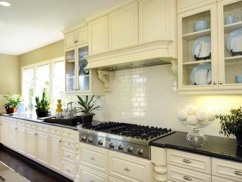 20 Of the Best Ideas for Kitchen Backsplash Lowes - Home ...