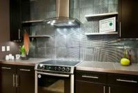 Kitchen Backsplash Photos Best Of 2015 Kitchen Ideas with Fascinating Wall Treatment