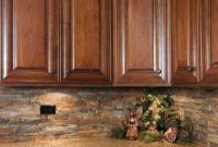 Kitchen Backsplash Photos Elegant Like the Cabinet Style and Backsplash