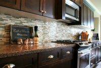 Kitchen Backsplash Photos Inspirational 12 Unique Kitchen Backsplash Designs