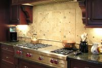 Kitchen Backsplash Pictures Beautiful Interior Design for Kitchen Backsplashes Belle Maison