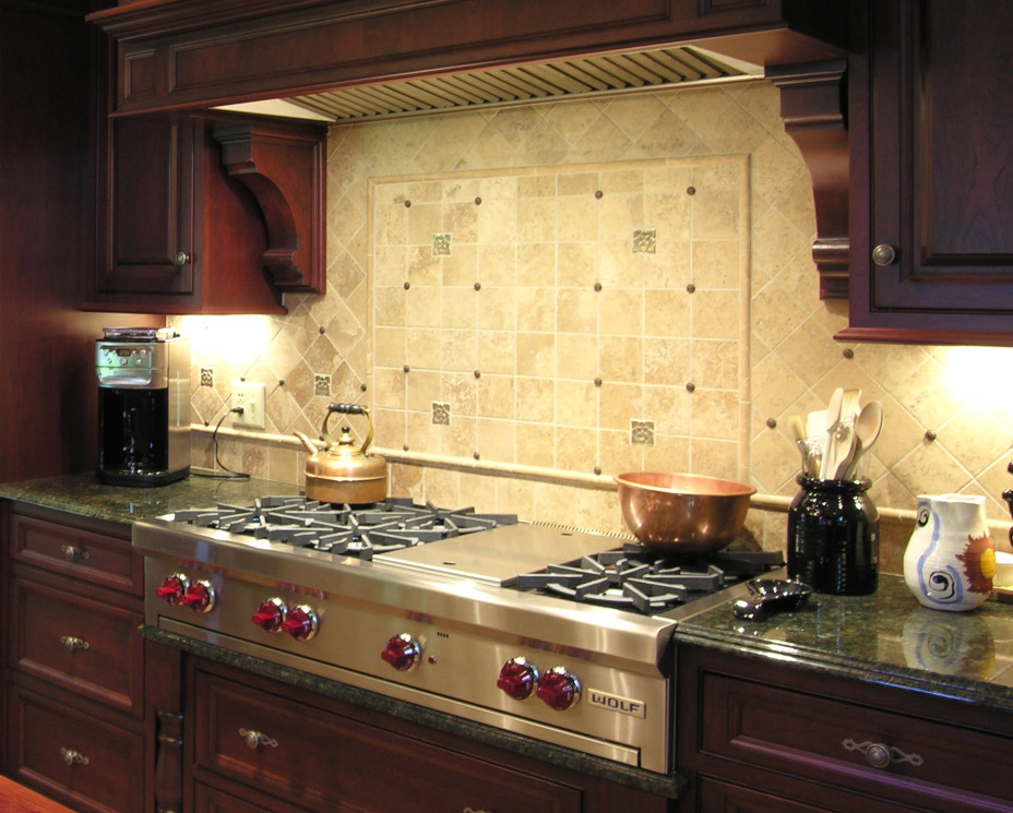 Kitchen Backsplash Pictures Beautiful Interior Design for Kitchen Backsplashes Belle Maison