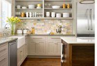Kitchen Backsplash Pictures Beautiful Kitchen Backsplash S
