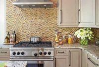Kitchen Backsplash Pictures New Kitchen Backsplash Ideas