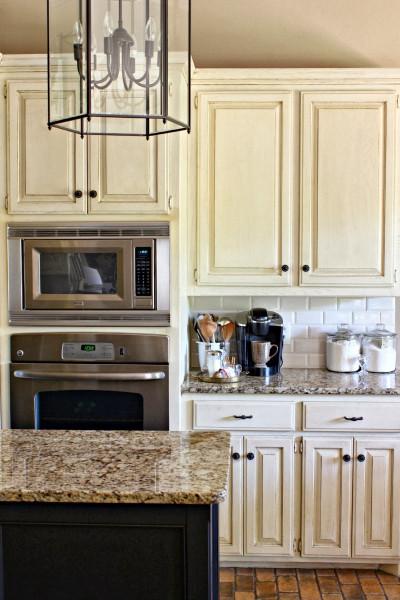 Kitchen Backsplash Subway Tile  SUBWAY TILE KITCHEN BACKSPLASH Dimples and Tangles