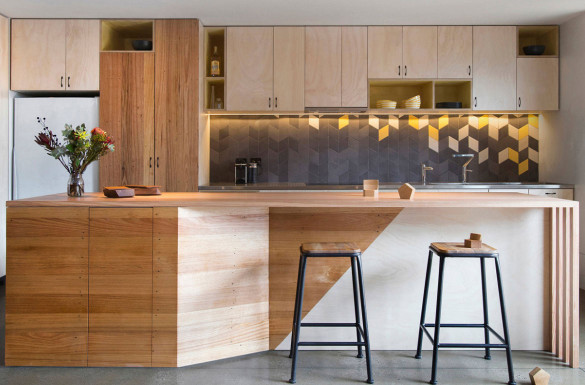 Kitchen Backsplash Tile Awesome 71 Exciting Kitchen Backsplash Trends to Inspire You