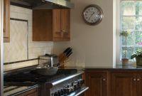 Kitchen Backsplash Tile Beautiful Spice Up Your Kitchen Tile Backsplash Ideas