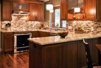 Kitchen Backsplash Tile Best Of 75 Kitchen Backsplash Ideas for 2019 Tile Glass Metal Etc