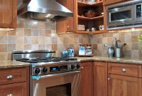 Kitchen Backsplash Tile Best Of Spice Up Your Kitchen Tile Backsplash Ideas