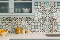 Kitchen Backsplash Tile Elegant Best 15 Kitchen Backsplash Tile Ideas Diy Design & Decor