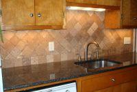 Kitchen Backsplash Tile Fresh 75 Kitchen Backsplash Ideas for 2019 Tile Glass Metal Etc