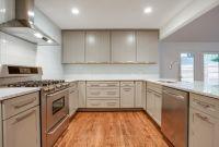Kitchen Backsplash Tile Inspirational White Glass Subway Tile Subway Tile Outlet