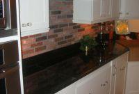 Kitchen Backsplash Tile Luxury Lancaster Running Bond 2×8″ Brick Tile