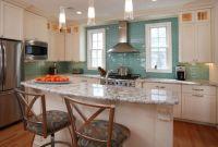 Kitchen Backsplash Tiles Inspirational 71 Exciting Kitchen Backsplash Trends to Inspire You