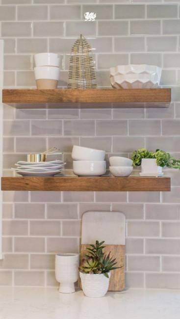 Kitchen Backsplashes Subway Tile  Best 25 Gray subway tile backsplash ideas on Pinterest
