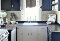 Kitchen Cabinet Design for Small Kitchen Fresh 45 Creative Small Kitchen Design Ideas Digsdigs